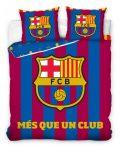 Obliečky  FC Barcelona - Double