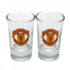 Poldecáky Manchester United FC