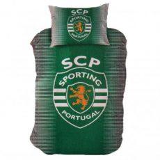 Obliečky Sporting Lisabon C.P.