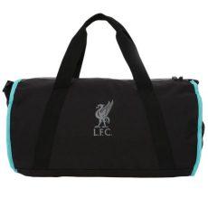 Veľká športová taška Liverpool  FC