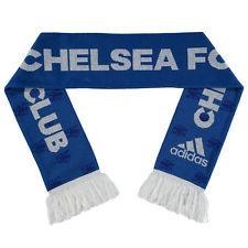 Šál Adidas Chelsea FC