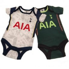 Body pre bábätká Tottenham Hotspur FC