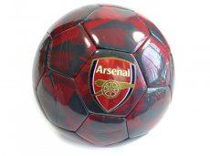Futbalová lopta Arsenal FC -Puma
