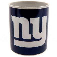 Hrnček NY Giants (oficiálny produkt)