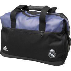 Veľká športová taška Real Madrid FC