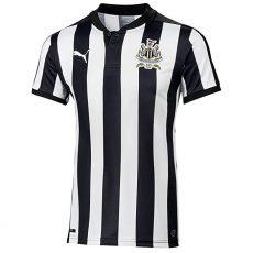 Futbalový dres Newcastle NUFC