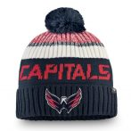 Čiapka Washington Capitals