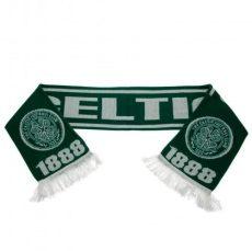 Šál Celtic FC
