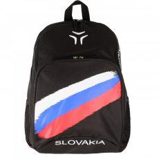 Batoh Slovensko
