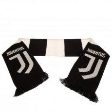 Šál Juventus FC