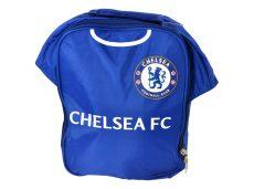 Taška na desiatu FC Chelsea
