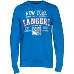 Mikina New York Rangers