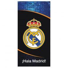 Osuška Real Madrid FC