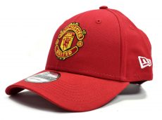 Šiltovka  Manchester United  F.C
