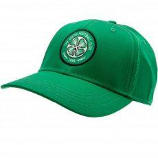 Šiltovka Celtic FC