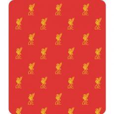 Deka FC Liverpool