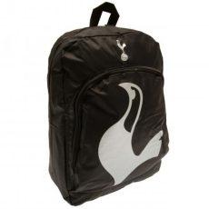 Tottenham Hotspur FC -Batoh  (oficiálny produkt)