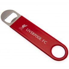 Otvárak FC Liverpool