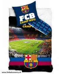 Obliečky FC Barcelona