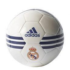 Futbalová lopta  Real Madrid FC - Adidas