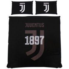 Obliečky Juventus FC - XL