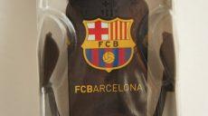 Držiak na mobil FC Barcelona
