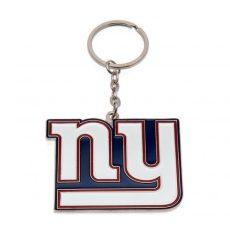 Kľúčenka NY Giants