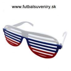 Slovensko -  okuliare