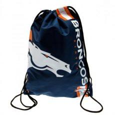 Športová taška Denver Broncos