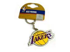 Kľúčenka Los Angeles Lakers