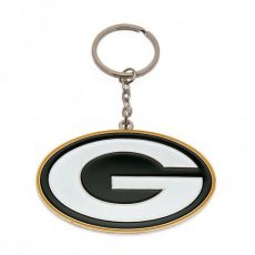 Kľúčenka Green Bay Packers