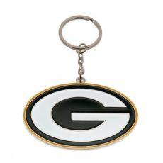Kľúčenka Green Bay Packers