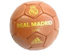 Futbalová lopta  Real Madrid FC - Retro