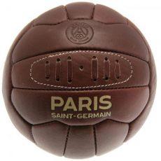 Retro lopta  Paris SG