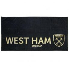 Osuška West Ham United