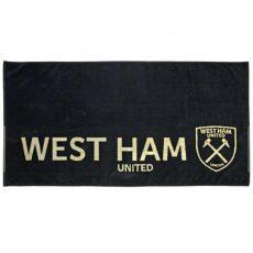 Osuška West Ham United