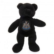 Newcastle United FC - plyšový medvedík