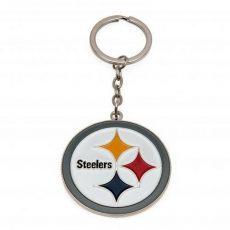 Kľúčenka Pittsburgh Steelers