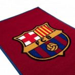 Koberec FC Barcelona