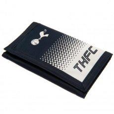 Peňaženka Tottenham Hotspur FC