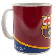 Hrnček FC Barcelona