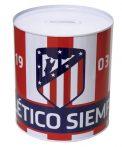 Atletico Madrid FC - Pokladnička (oficiálny produkt)