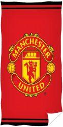 Uterák na ruky  Manchester United F.C