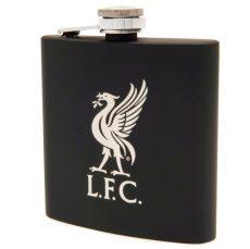Ploskačka FC Liverpool