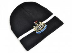 Čiapka Newcastle United FC