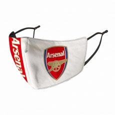 Rúško Arsenal FC