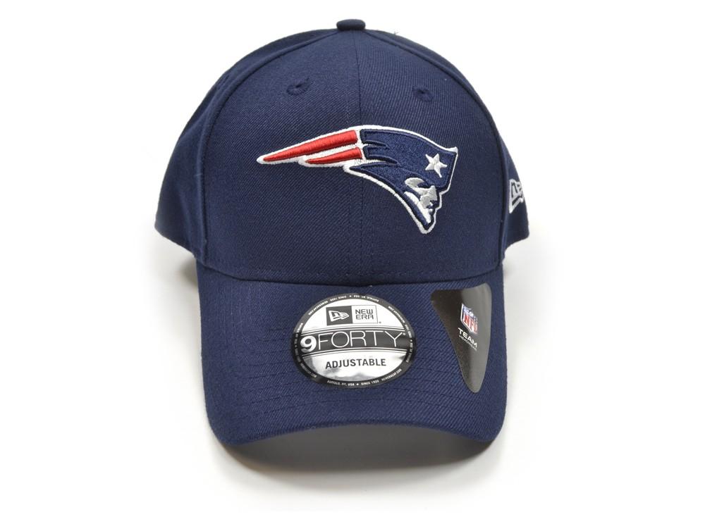 Šiltovka New England Patriots - Jeden z najväčších obchodov s ... aa94cb8887