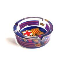 Popolník FC Barcelona