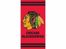 Osuška Chicago Blackhawks