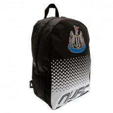Batoh Newcastle United FC